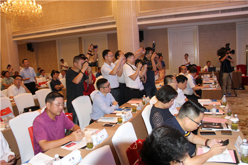 北京媒体邀请新闻媒体发稿流程是什么?如何邀请媒体?邀请费用多少?