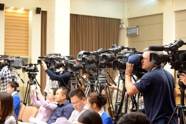 北京如何邀请媒体记者参加发布会和新闻招待会-流程和费用是什么?
