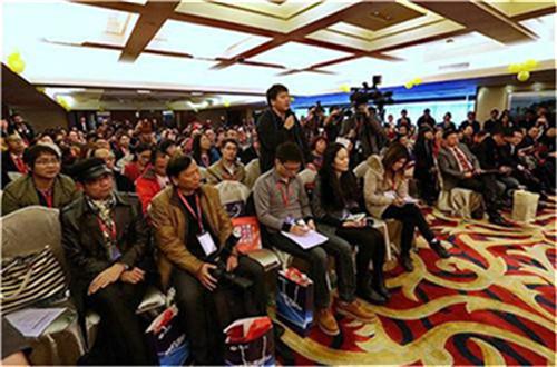 北京媒体记者如何邀约?媒体公司有哪些?媒体邀约费用多少?