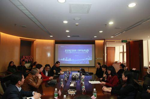 北京媒体邀请告诉你如何做好新闻营销