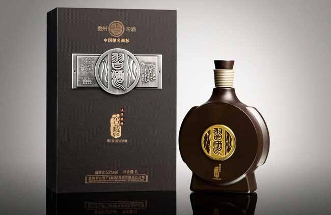 贵州习酒教你玩转中国风的抖音营销!