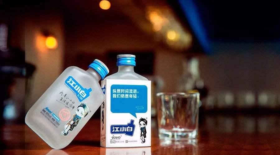白酒行业如何通过抖音推广建立自己的品牌形象?