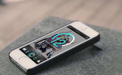 手机自拍壳如何通过抖音营销的方式推广出去?