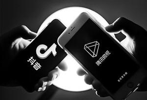 抖音推广公司:抖音最新动态,你都知道么?