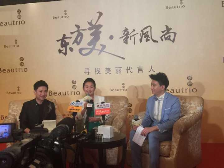 杭州媒体邀约.png