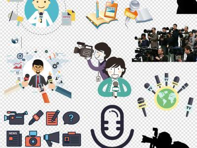 新媒体时代如何有效的进行媒体采访工作?