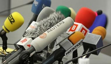 媒体采访之加强新闻媒体伦理建设很有必要