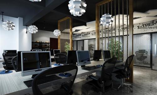 上海传媒公司的服务项目都有哪些?