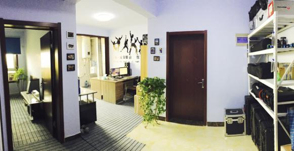 上海传媒公司:锐力传播的服务项目和资源介绍