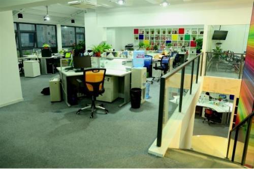 上海传媒公司:注册文化传媒公司的经营范围怎么写?