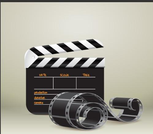 上海传媒公司之文化传媒公司的注册流程介绍