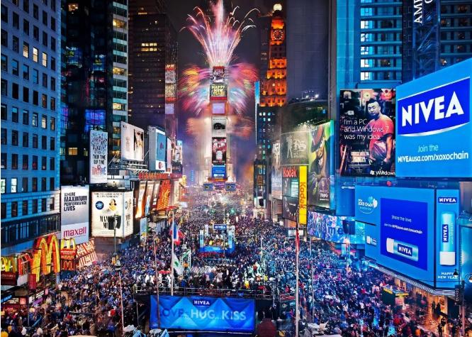 纽约时代广场大屏幕广告投放.png