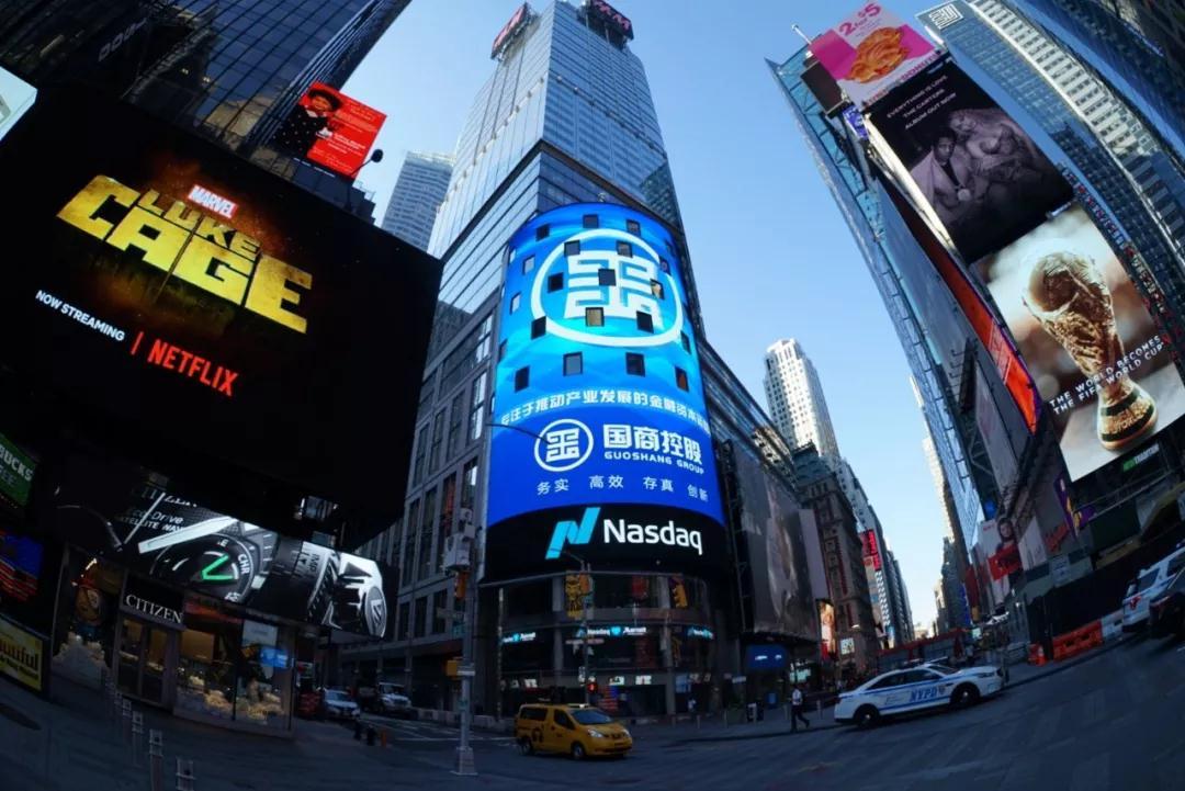 纽约时代广场大屏广告.jpg