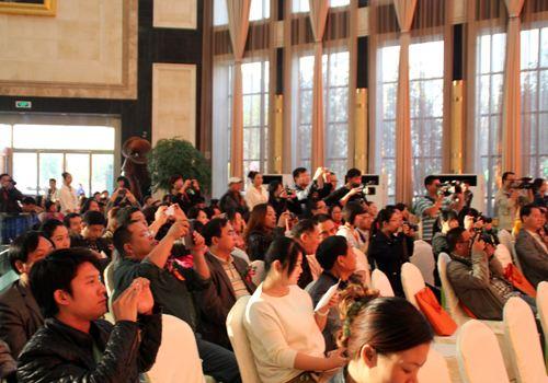 南京媒体邀约—— 邀约细则