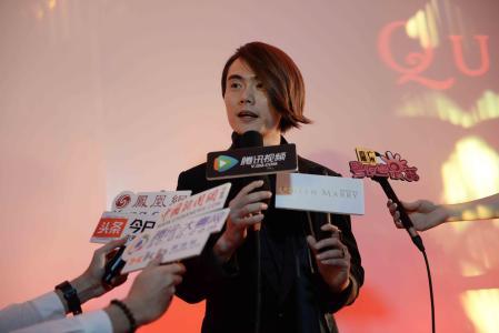 南京媒体邀约.jpg