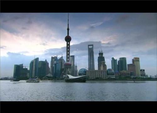 上海媒体邀约对于企业的意义在哪里?