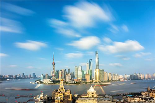 上海媒体邀约top媒体榜单全