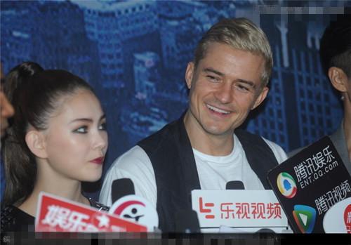 如何在上海邀请媒体记者?