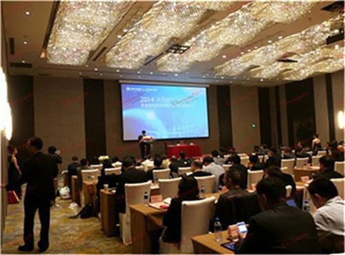 上海品牌展览会媒体邀请怎么做?有哪些注意事项?
