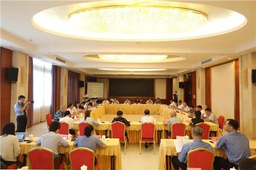 上海媒体邀约实用技巧精华分享