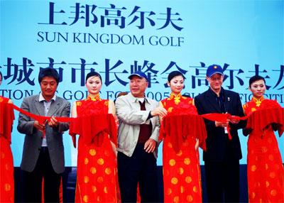 深圳媒体邀请资源:主流媒体六大标准