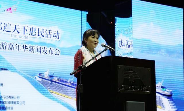 深圳媒体邀请资源之如何运营自媒体?