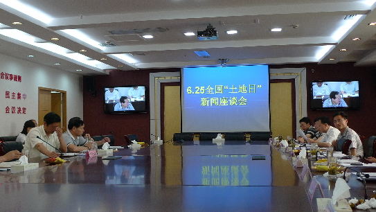 深圳媒体邀请参加活动需要了解哪些问题?