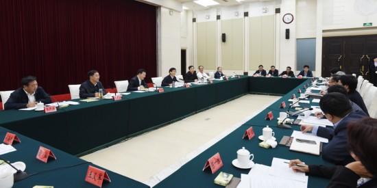 媒体到场前,深圳媒体邀请组织者需要准备什么?