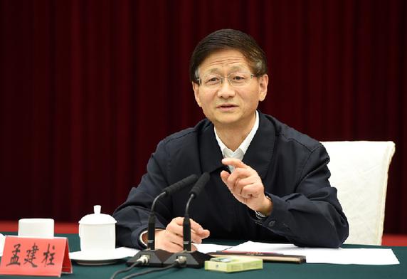 深圳媒体邀请资源有哪些?