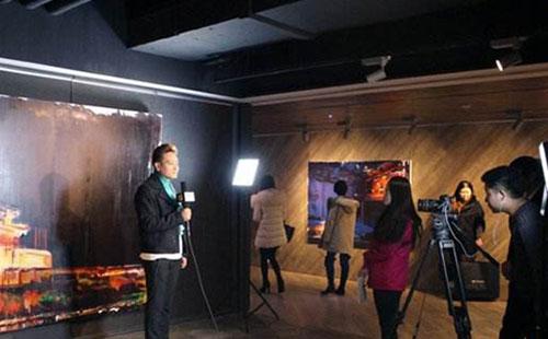 在深圳媒体邀请函中需要注意什么?