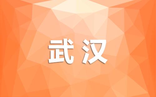 武汉媒体邀约——分享案例